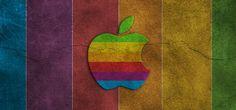 Apple Wallpaper PSD | Wallpaper PSD Free Download | Wallpaper in Photoshop PSD | Free PSD Wallpaper Files | Wallpaper Psd | hd Wallpaper psd Template