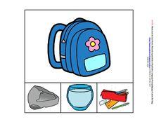 Preschool Phonics, Kindergarten Writing, Kindergarten Worksheets, Creative Activities For Kids, Kids Learning Activities, Teaching Kids, English Grammar For Kids, English Lessons For Kids, Nursery Worksheets