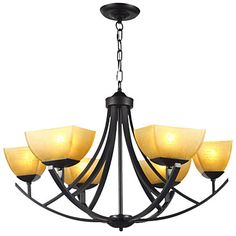 Special Offers Available Click Image Above: Chandelier In Anchor Feature With 6 Lights Antique Chandelier, Chandelier Lighting, Elegant Chandeliers, Buying Wholesale, Anchor, Restaurant, Ceiling Lights, Retro