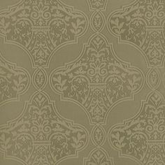 Gritti Damask Burlap by Kasmir Burlap Fabric, Pattern Names, Color Names, Country Of Origin, Fabric Patterns, Damask, Swatch, Upholstery, The Unit