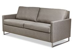 Sleeper Sofa & Comfort Sleeper - American Leather