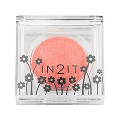 In2It Sheer Shimmer Blush On Sb05 Colour Apicot pearl 214722 Created by 287 ** See this great product.
