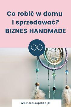 Diy Candels, Diy Fashion Hacks, Christmas Coasters, Homemade Ornaments, Holiday Tables, Handmade Home, New Home Gifts, Home Hacks, Decoupage
