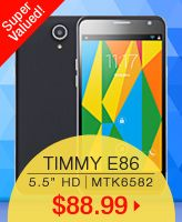 Timmy E86 http://www.coupon4free.com/stores/tinydeal/