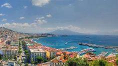 "Avoya Travel Article: ""Top 5 Mediterranean Cruise Ports-of-Call"""