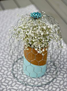 1051 Best Create Crafts Items Images On Pinterest Craft Items
