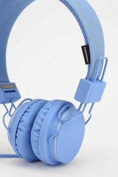 Urbanears Headphones - Violet - Urban Outfitters