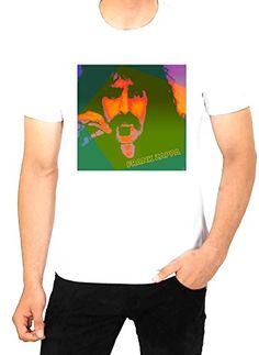 Frank Zappa (medium) Vapor https://www.amazon.ca/dp/B01GC2LYN6/ref=cm_sw_r_pi_dp_z8Nvxb8MW2W8X