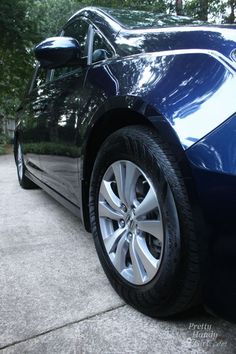 12 Tips to Maintain the Value of Your Car     #carcleaning #cleaningtips http://www.cleanerscambridge.com/