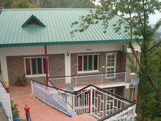 Our homestay in #Kasauli offer you nothing but the best.  #Vacation #India #Travel #Himachal #Wanderlust