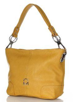 Noble Mount Simple Classic Everyday Hobo/Handbag - Mustard Noble Mount,http://www.amazon.com/dp/B00E0OIEAK/ref=cm_sw_r_pi_dp_L-gYsb1M4N4PNBAD
