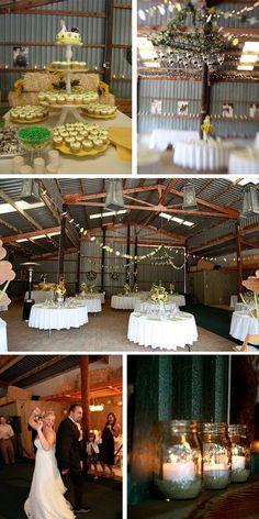 Wedding research malaysia wedding decoration diy wedding ideas reception collage junglespirit Images
