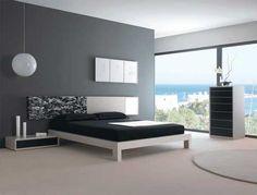 Dormitorios Modernos 2014 - Tendenzias.com