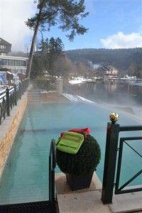 #WellnessBummler entspannt und schön am Titisee im #Schwarzwald