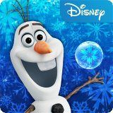 FREE Apps - Disney Frozen, Easter Egg Blitz, Family Feud, Peoples Magazine & More  http://simpleethrifty.com/free-apps-disney-frozen-easter-egg-blitz-family-feud-peoples-magazine/