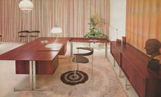 Søkeresultater for «Skrivebord» – Side 2 – Mats Linder Dining Table, Furniture, Design, Home Decor, Decoration Home, Room Decor, Dinner Table, Home Furnishings