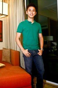 Internet Millionaire Success Stories: Peng Joon Made $1 Million Selling Farmville Guide.