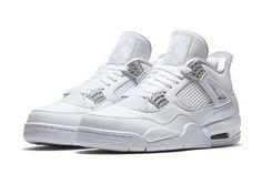 Air-Jordan-4-Pure-Money2.jpg (700×468)