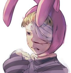 Read 62 bbs from the story imágenes de popee the performer by Amine_nau (amine nau) with reads. South Park, Popee The Performer, Art Jokes, Laughing Jack, Movies Showing, Comic Art, Manga Anime, Poppies, Cute Pictures