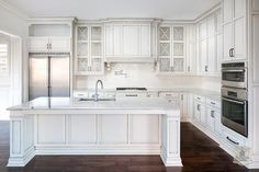 Another #angle of the #kitchen from this #morning 's post. #enjoy