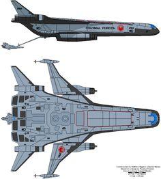 Spaceship Concept, Concept Ships, Sci Fi Fantasy, Fantasy World, Science Fiction, Space Series, Far Future, Road Trip Hacks, Battlestar Galactica