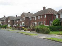 """It is impossible to calculate the number of lies, deceptions and actual frauds that took place over the years in order to facilitate this transfer of social housing to private hands, with the beneficiaries having contributed a small fraction of the value of the assets they acquired.   You are unlikely to hear them described as """"benefits cheats"""" – they are too well-spoken for that. They are the kind of people who can tell you where to source ethically produced bulgur wheat"""