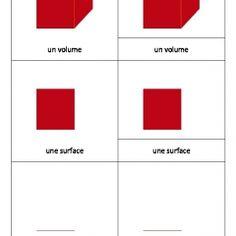 aperçu du fichier Bar Chart, Surface, Maths, Activities, Dyscalculia, Search, Bar Graphs