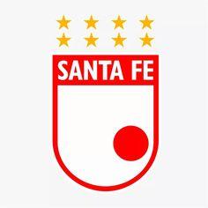 RT @SantaFe: #QuieroVerteCampeónLeón  Nuestra HT pars esta final, Unidos en busca de la novena estrella #VamosSantaFe!