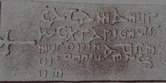Cadfan - History of Wales - Wikipedia