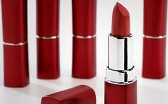 Heavy Metals In Lipstick & Lip Gloss - Dr. Axe