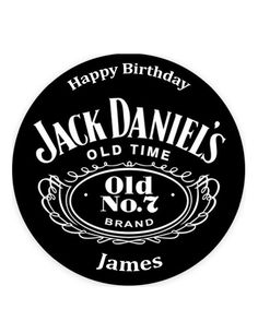 18 ideas cupcakes birthday jack daniels for 2019 Bolo Jack Daniels, Whisky Jack Daniels, Festa Jack Daniels, Jack Daniels Logo, Frosting For Chocolate Cupcakes, Raspberry Buttercream Frosting, Fun Cupcakes, Healthy Cupcake Recipes, Cupcake Recipes For Kids