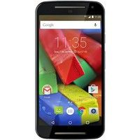 Smartphone Motorola Moto G 2ª Geração 4G Colors XT1078 Preto Dual Chip Android Lollipop 5.0 3G Wi - Fi Tela 5 16GB Capa Amarela XT1078 1121457 http://compre.vc/s/da691033 #PreçoBaixoAgora #MagazineJC79