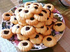 Biscuits, Pasta, Cookies, Sweet, Desserts, Food, Crack Crackers, Crack Crackers, Candy