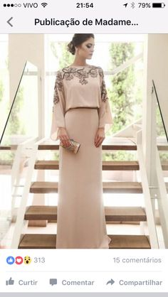 Party Dress, You can collect images you discovered organize them, add your own ideas to your collections and share with other people. Modest Dresses, Lace Dresses, Short Dresses, Bridesmaid Dresses, Prom Dresses, Formal Dresses, Wedding Dresses, Muslim Fashion, Modest Fashion