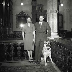 King Michael of Romania, a dog person! May he rest in peace,though Romania?s only hope was monarchy. Romanian Royal Family, Greek Royal Family, Michael I Of Romania, Central And Eastern Europe, Team Fortress 1, Meme Factory, All In One App, Old Paintings, Most Popular Memes