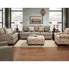 Light Brown Living Room Set Brian 39 S Furniture Living Room Furniture Pinterest Shop Home
