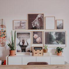 DIY: Portavelas de cemento personalizables - Alquimia Deco Concrete, Gallery Wall, Bikinis, Christmas, Crafts, Diy, Inspiration, Ideas, Home Decor