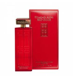 Shop Red Door with Free shipping* low cost best prices. You can personalise your Women's Fragrances items as per your requirements buy an unique Women's Fragrances from Gift Express