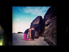 Yoga Nidra Meditation for Health and Healing