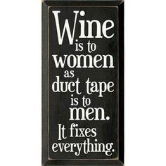wine aesthetic,wine décor,wine night,wine sayings,wine quotes Funny Wood Signs, Diy Wood Signs, Pallet Signs, Rustic Signs, Wine Signs, Bar Signs, Neon Led, Nursing Notes, Wine Quotes
