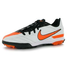 official photos f8176 bdb60 Astro trainers Astro Turf Trainers, Football Boots, My Boys, Projects To  Try,
