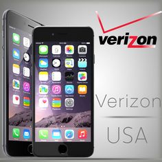 9 best how to unlock usa iphone 6 5s 5c 5 4s 4 lock on at t verizon rh pinterest com iPhone 4S Cases Camera iPhone 4S Manual