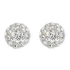 Cute #earrings