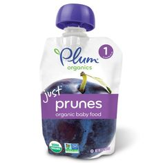 FREE from #iHerb Plum Organics Organic Baby Food $3,25 OFF - Now FREE ! #RT #Organic #Baby Discount applied in cart