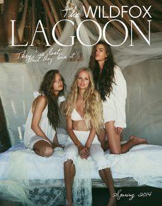 LAGOON_FOX_SS_14_LOW RES_BOOK-1.jpg
