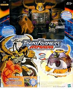 Transformers: Armada > Unicron Action Figure Hasbro,http://www.amazon.com/dp/B001RE42ZW/ref=cm_sw_r_pi_dp_zyuCtb0PS20QGK4W