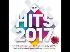 (4) The Best Songs Of Spotify 2017 #4 Bruno Mars , Lorde ,Ed Sheeran , ZAYN , Taylor Swift - YouTube