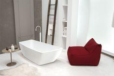 Mastella Design Tender