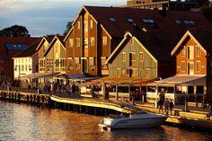 Tønsberg, Norway