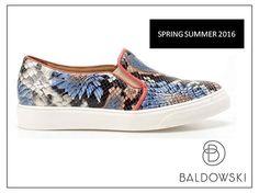 Spring summer collection by @baldowskiwb ☀️ #baldowski #baldowskiwb #polishbrand #shoes #shoeaddict #shoelovers #snickers #sliponsneakers #springsummer #newcollection #fridaymood #weekendvibes #flowerpower #flowerpattern #flowershoes
